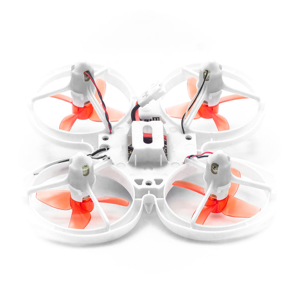 EZ Pilot Drone Only Replacement