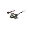 Nanohawk Spare Parts - AIO Flight Controller