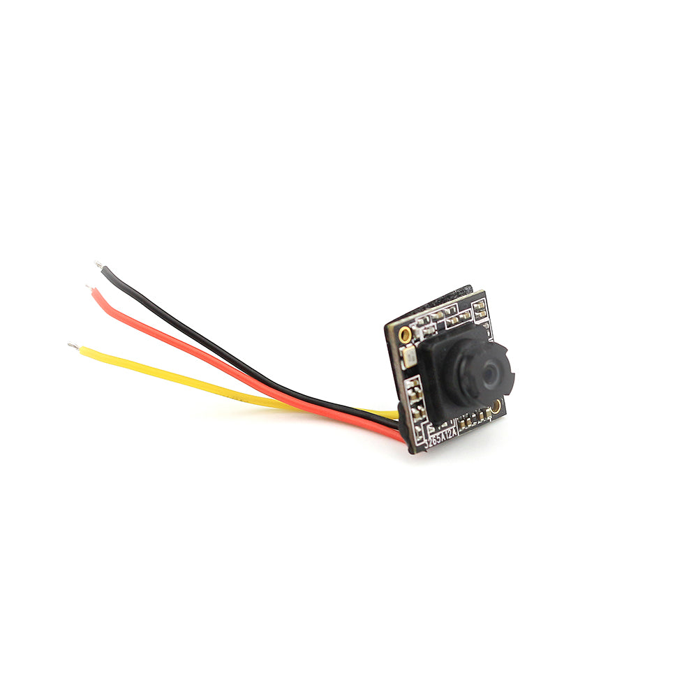 Nanohawk Spare Parts - Runcam Nano 3 Replacement Camera