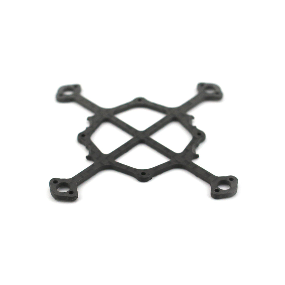 Nanohawk Spare Parts - 1.5mm Carbon Frame Piece