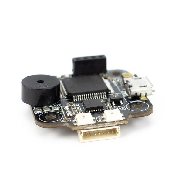 Mini Magnum 2 Parts - F4 Flight Controller Main Board