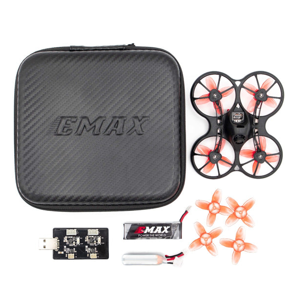 Tinyhawk S Indoor FPV Racing Drone BNF