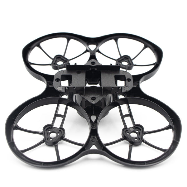 Emax Tinyhawk S Indoor Drone Part - Frame