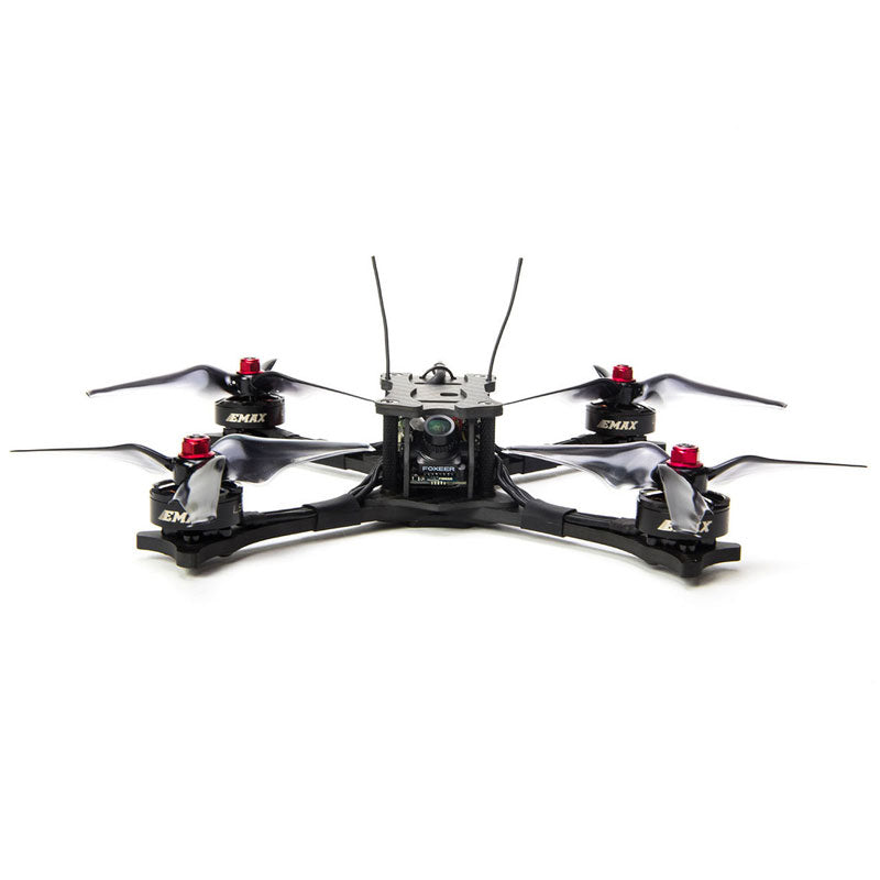 HAWK 5 - 5 inch FPV racing drone - PNP