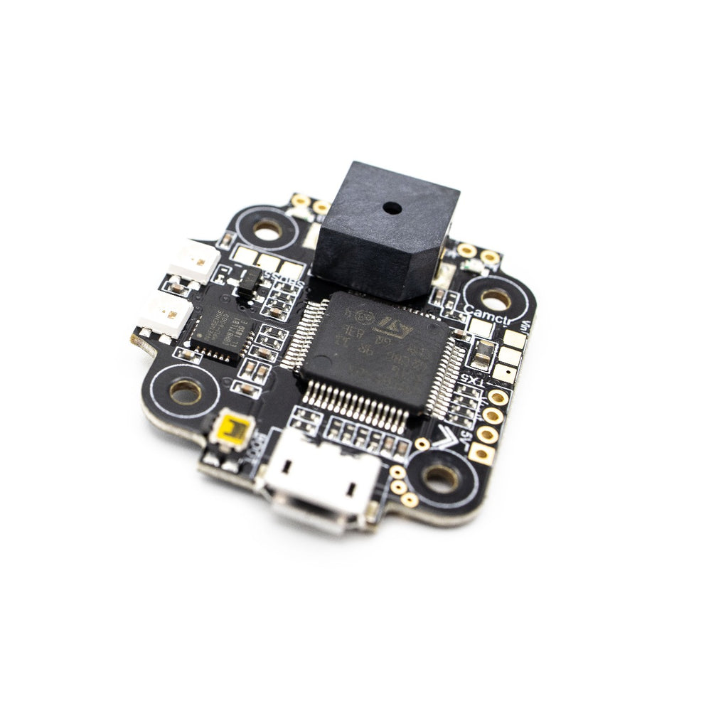 Mini Magnum III Parts - F4 Flight Controller