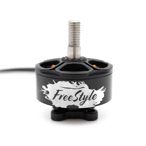 EMAX FreestyleSpec Brushless Performance Motor FS 2208 2500kv