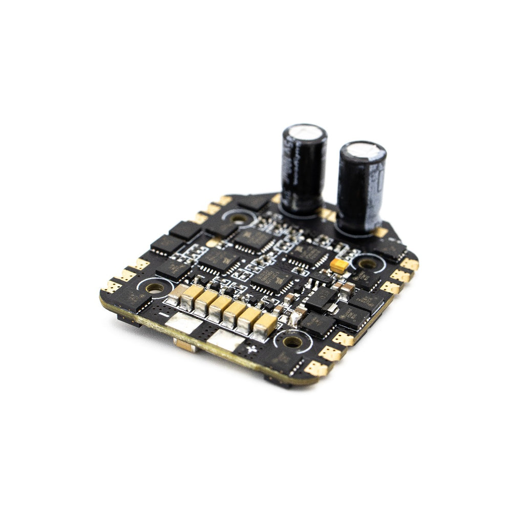 Mini Magnum 2 / III Parts - BLHeli_32 35A ESC Board