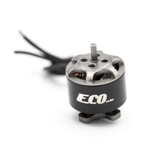 ECO Micro Series 1106 - 6000kv Brushless Motor