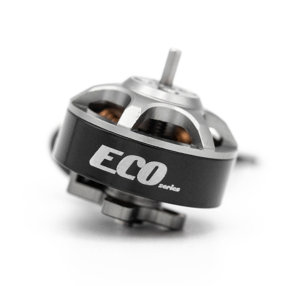 ECO Micro Series 1404 - 3700kv Brushless Motor
