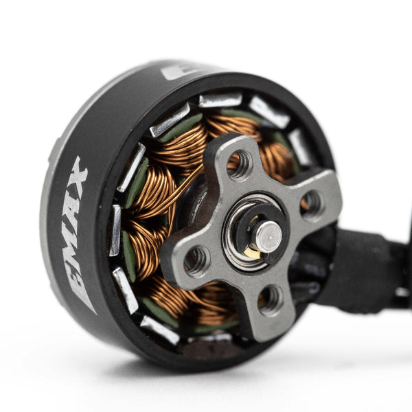 ECO Micro Series 1404 - 6000kv Brushless Motor
