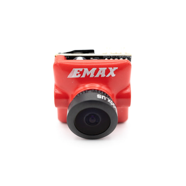 EMAX Hawk Sport Replacement Camera - Caddx Micro F2