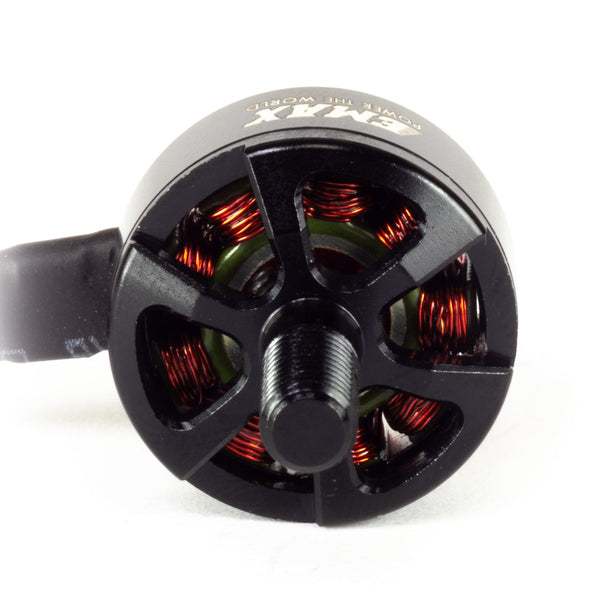 RS1606 - Brushless Racing Motor