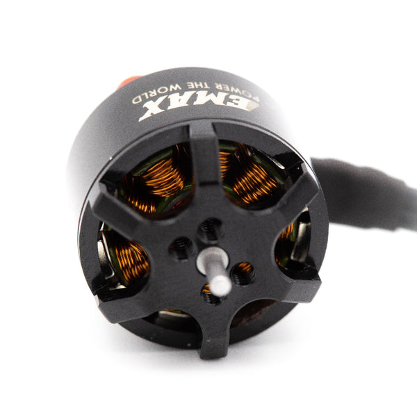 EMAX RS1408 Performance Brushless Motor 3600KV