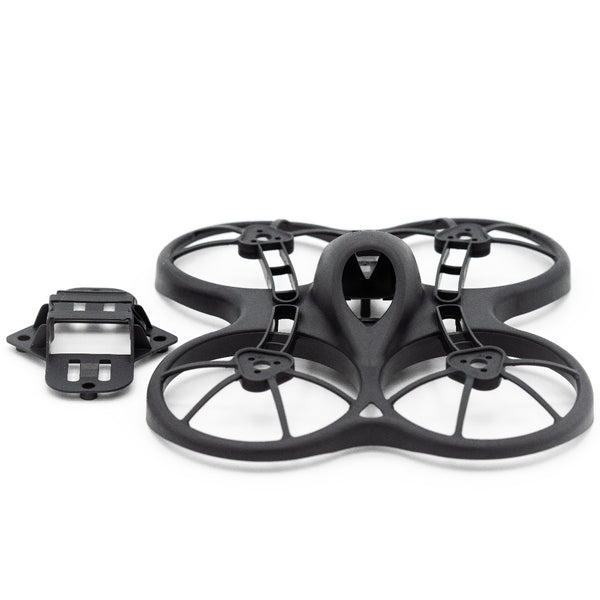 EMAX Tinyhawk Indoor Drone Part - Frame-Battery Holder BLACK