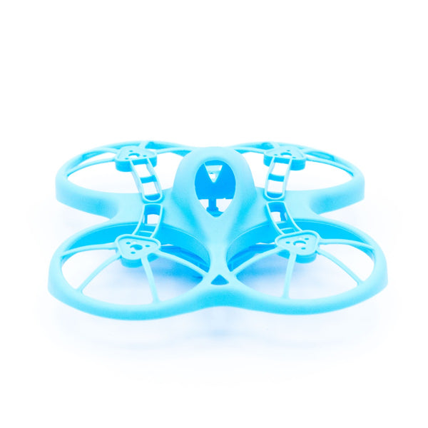 EMAX Tinyhawk Indoor Drone Part - Frame-Battery Holder Pastel Blue