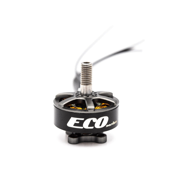 ECO Series 2207 - 1700kv Brushless Motor