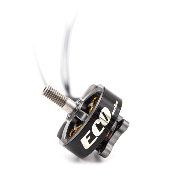 ECO Series 2207 - 1900kv Brushless Motor