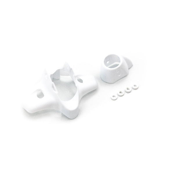 Tinyhawk II Race Parts - Canopy