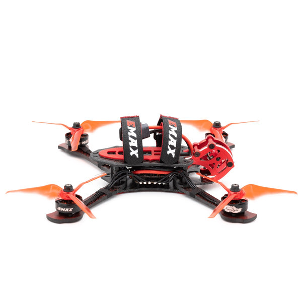 EMAX BUZZ Freestyle Racing BNF 2400kv 4s Frsky