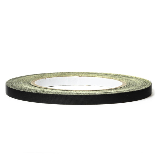 EMAX - Fabric 8mm wide adhesive tape