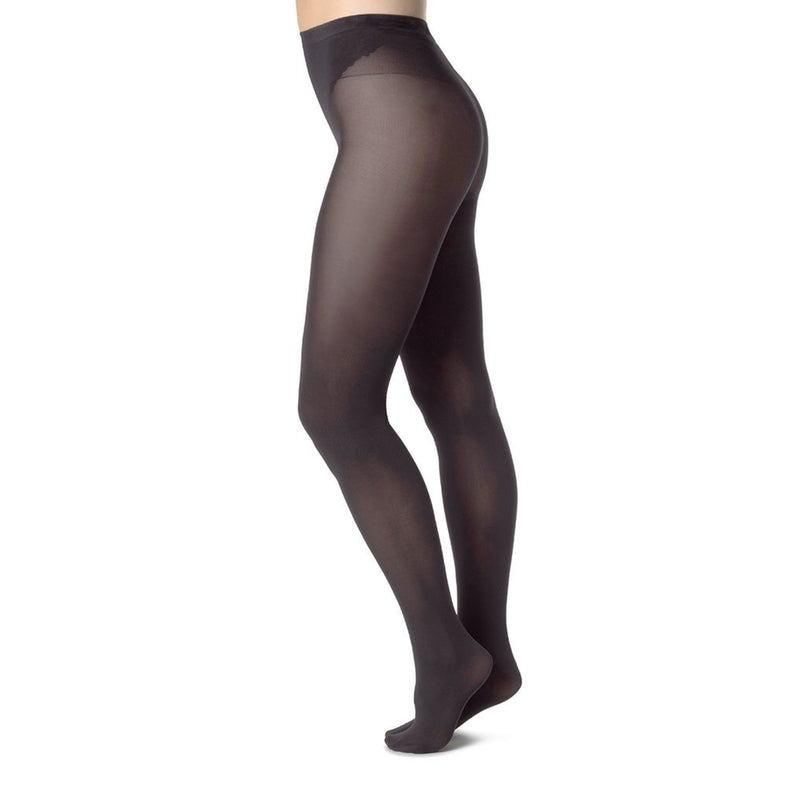 Elin Sheer Tights - 20 Den