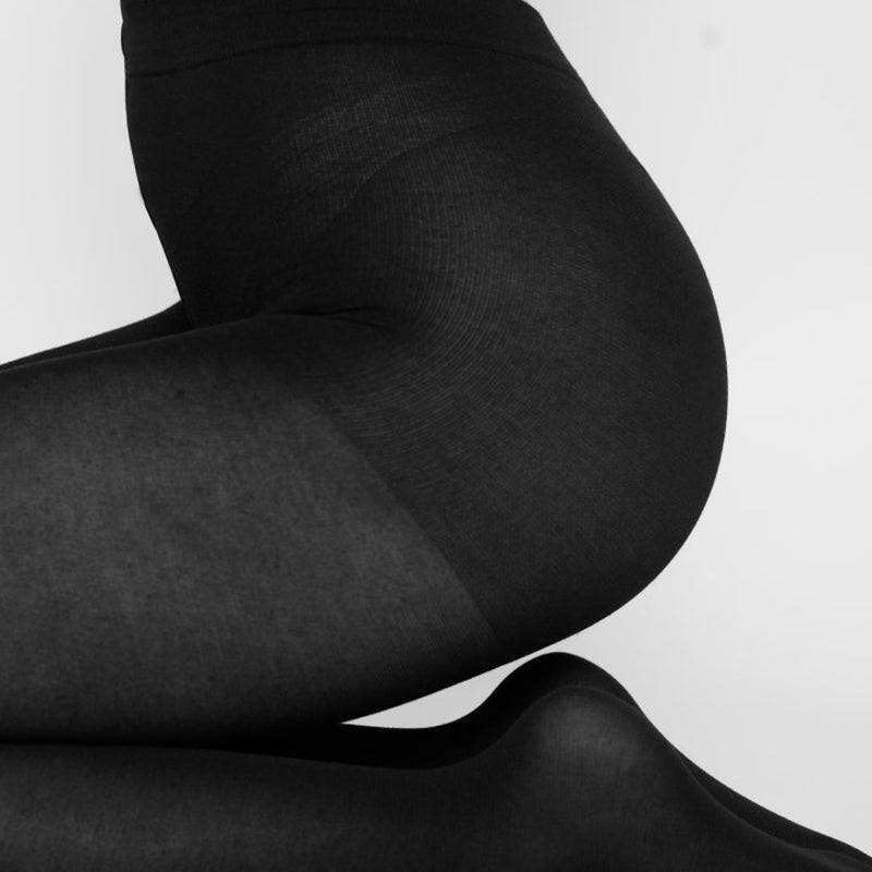 Stina Premium - Bio Cotton Tights