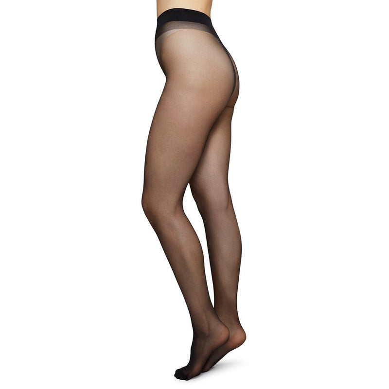 Maria Tights 20 Den