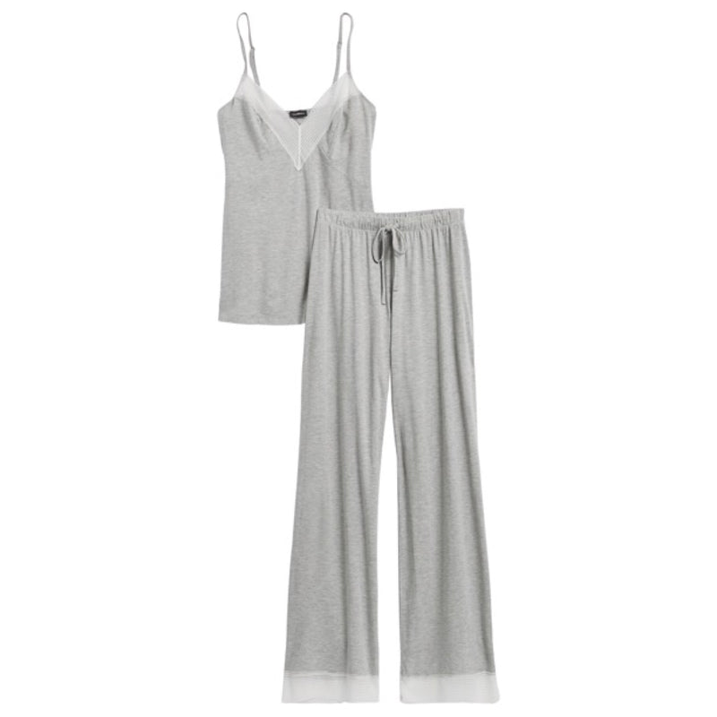 Ryleigh Cami and Pant PJ Set