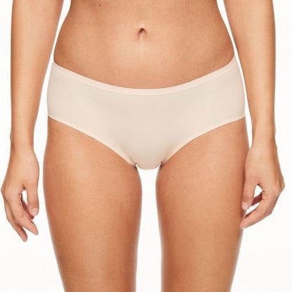 Soft Stretch Hipster Brief - Various Colours