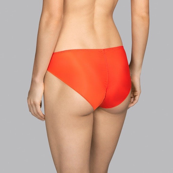 MINI Rio Briefs