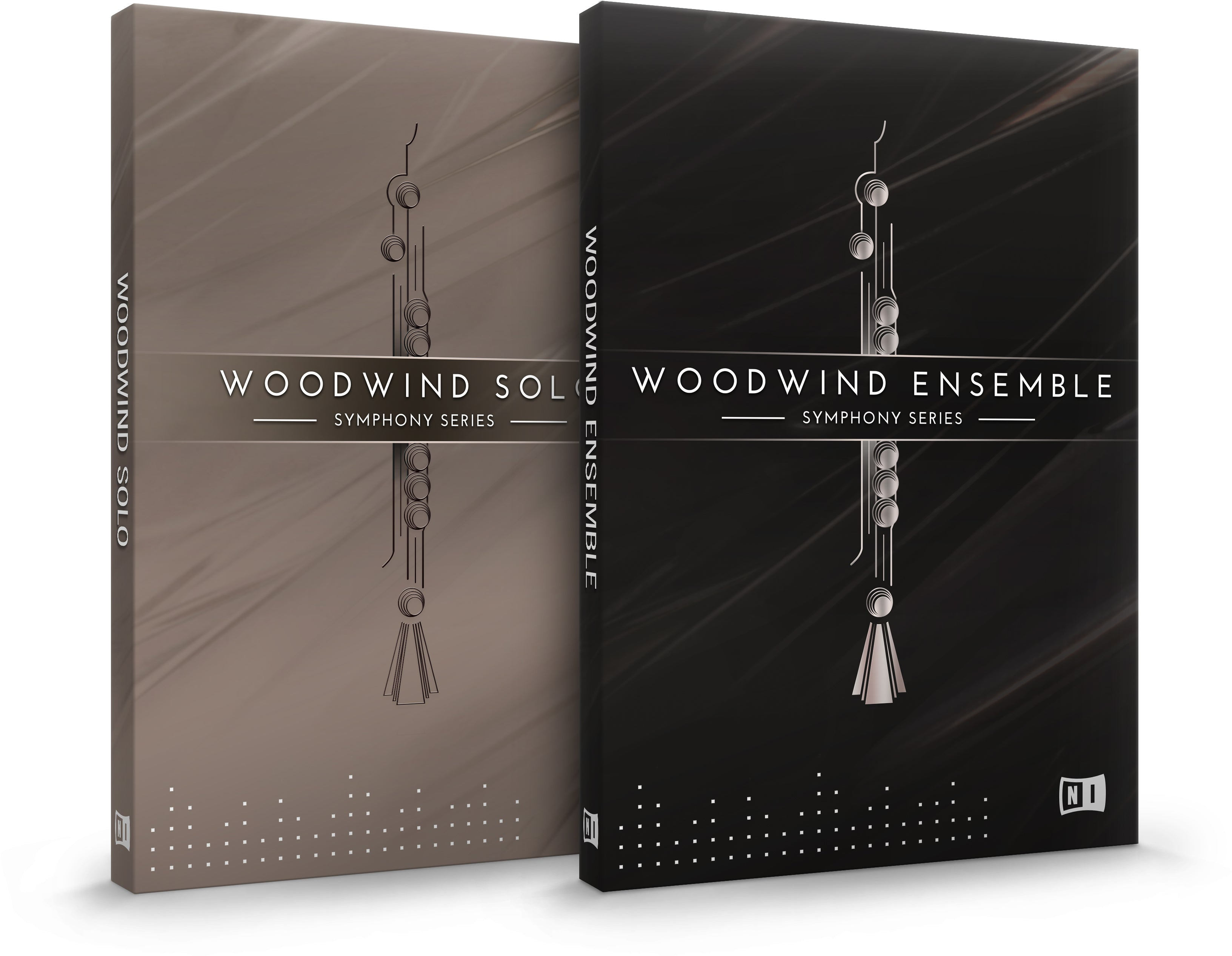 Symphony Series Woodwind Collection
