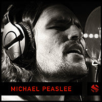 Michael Peaslee