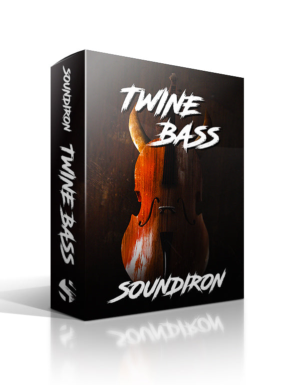 Audio Plugin Deals Bundle #4 Strings