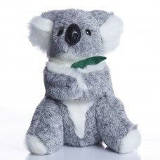 Soft Toy - Keelah Koala
