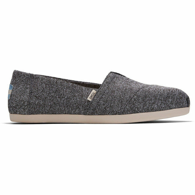 W CLASSIC TOMS - Roderer Shoe Center - FOOTWEAR