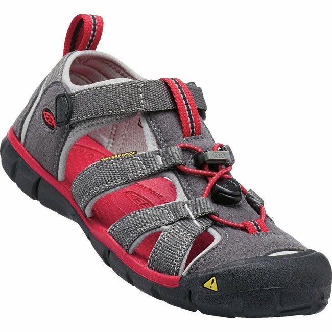 SEACAMP II CNX KEEN - Roderer Shoe Center - FOOTWEAR