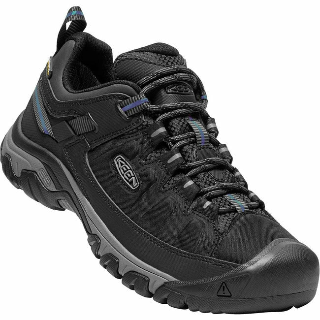 TARGHEE EXP WATERPROOF MEN'S
