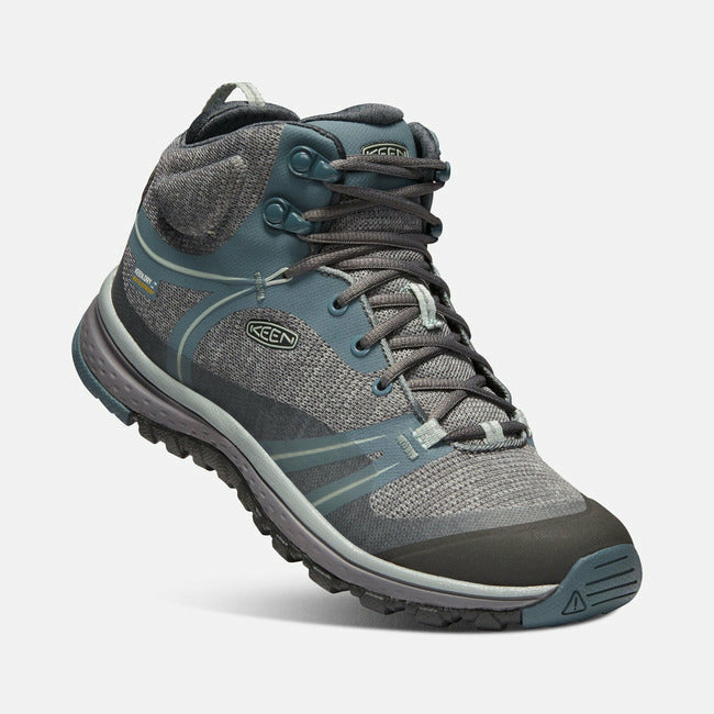 TERRADORA MID WP KEEN - Roderer Shoe Center - FOOTWEAR