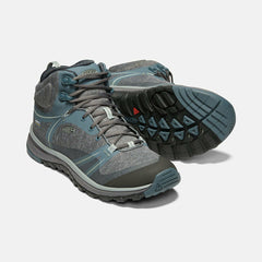TERRADORA MID WATERPROOF WOMEN'S