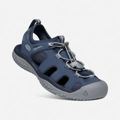 SOLR SANDAL MEN'S