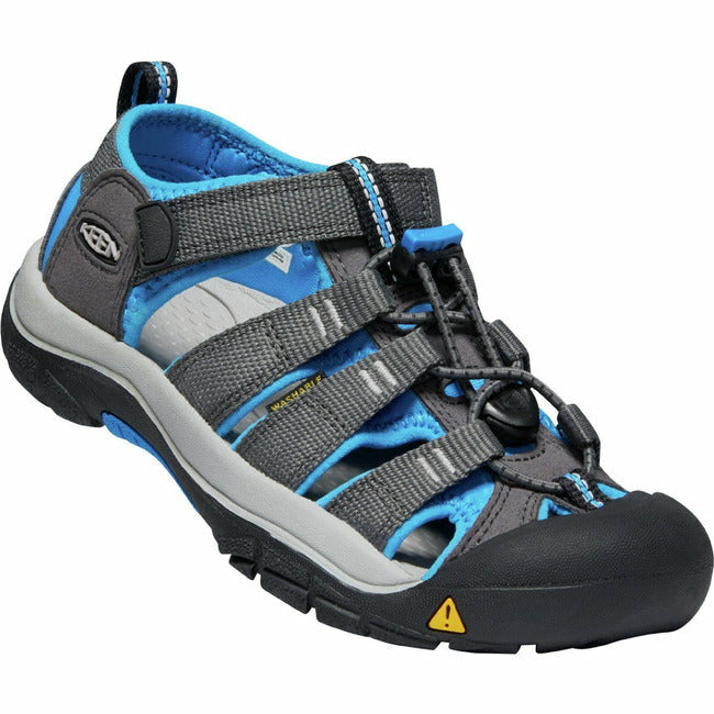 NEWPORT H2 KEEN - Roderer Shoe Center - FOOTWEAR