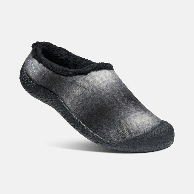 HOWSER SLIDE WOMEN'S