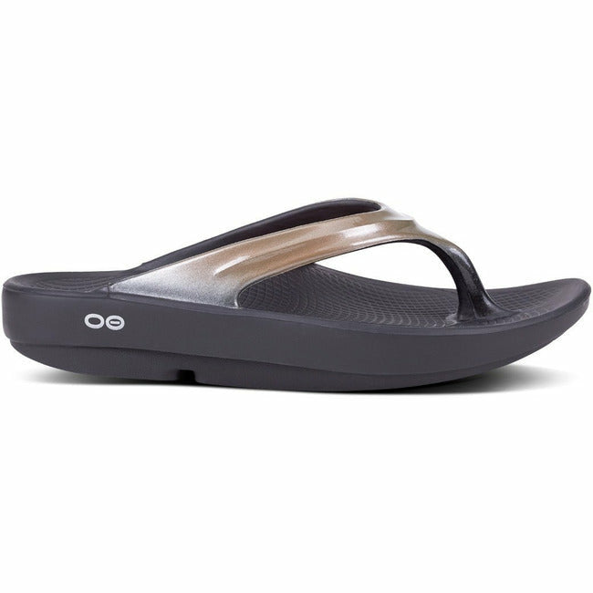 OOLALA OOFOS - Roderer Shoe Center - FOOTWEAR