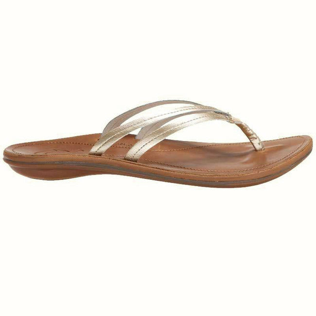 U'I WOMEN'S OLUKAI - Roderer Shoe Center - FOOTWEAR
