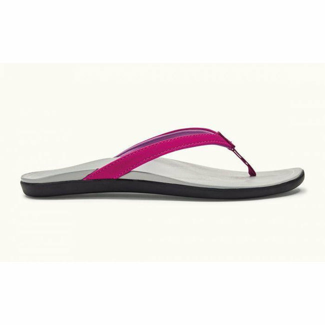 HO'OPIO WOMEN'S OLUKAI - Roderer Shoe Center - FOOTWEAR