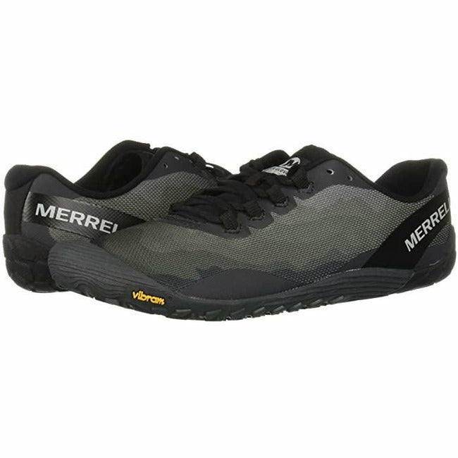 VAPOR GLOVE 4 MERRELL - Roderer Shoe Center - FOOTWEAR