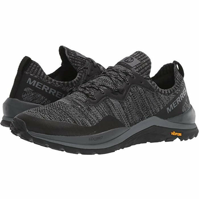MAG-9 MERRELL - Roderer Shoe Center - FOOTWEAR