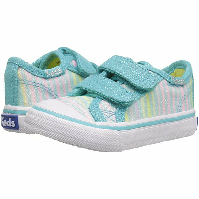 GLITTERY HL SUGAR DI GIRL'S (INFANT)