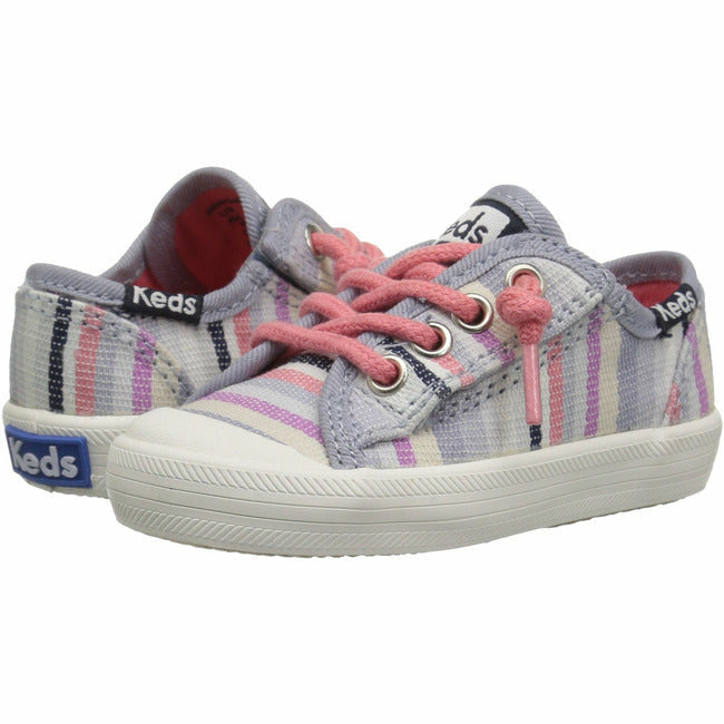K KICKSTART JR GIRL'S (INFANT/TODDLER)