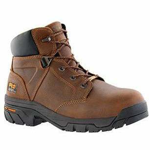 "PRO HELIX 6"" ST WP TIMBERLAND - Roderer Shoe Center - FOOTWEAR"
